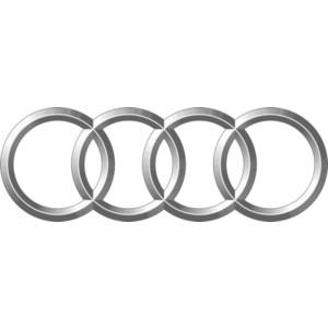 Reprogrammation moteur Audi