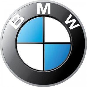Reprogrammation moteur BMW