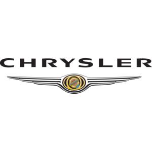 Reprogrammation moteur Chrysler