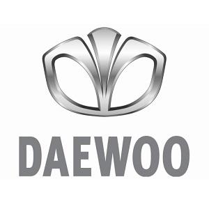 Reprogrammation moteur Daewoo