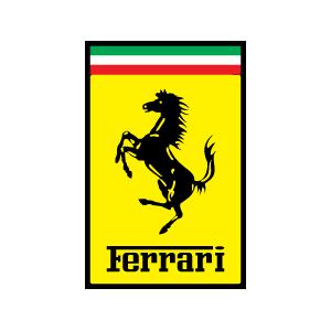 Reprogrammation moteur Ferrari