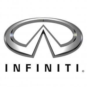 Reprogrammation moteur Infiniti