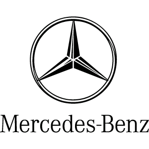 Reprogrammation moteur Mercedes