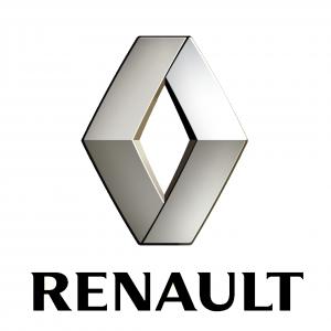 Reprogrammation moteur Renault