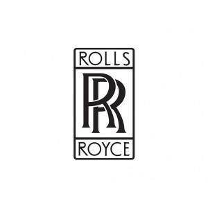 Reprogrammation moteur Rolls Royce