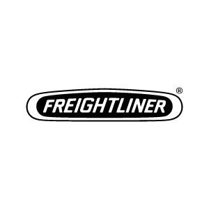 reprogrammation camion poids lourd reprog moteur camion poids lourd. Black Bedroom Furniture Sets. Home Design Ideas