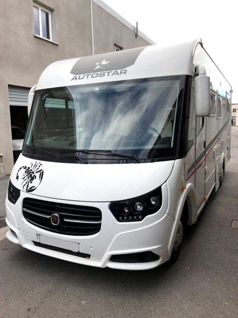 camping car fiat ducato 148 cv 2014 as11 reprog moteur narbonne. Black Bedroom Furniture Sets. Home Design Ideas